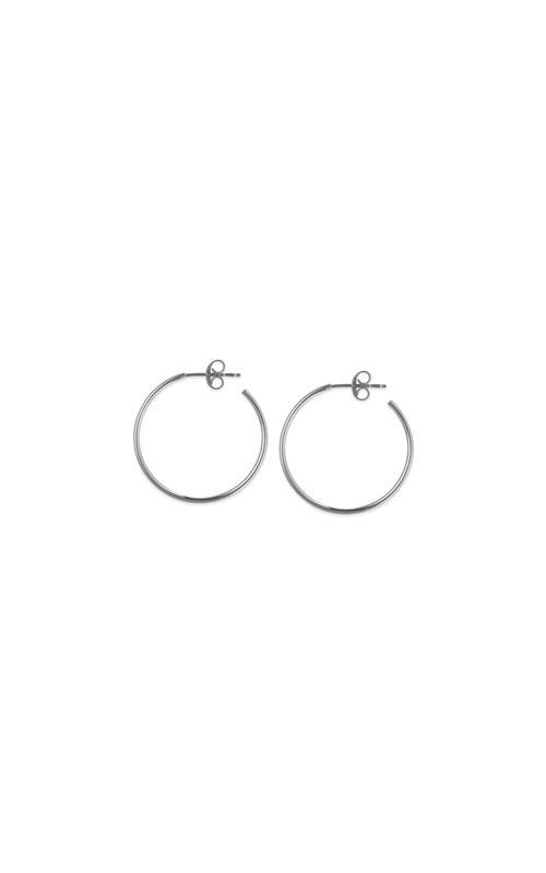 Midas Precious Metal (No Stones) Earrings MF032865-14B product image