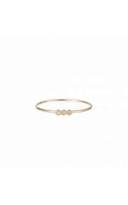 JENNIE KWON DESIGNS Diamond Fashion Rings - Women's 40-3600-14Y-7 product image