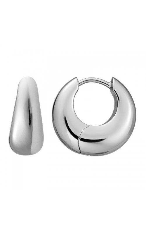 OPJ Silver Silver Earrings SEY48TL product image