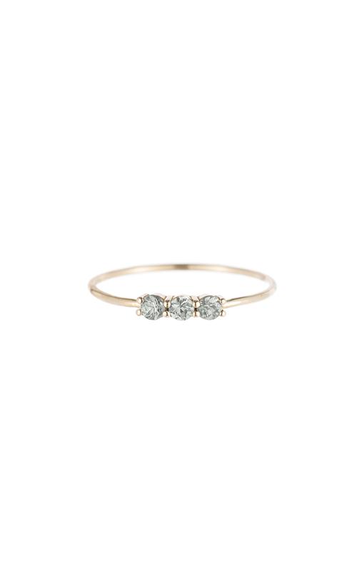 Jennie Kwon Designs Fashion Ring 40-132770-14Y-7 product image