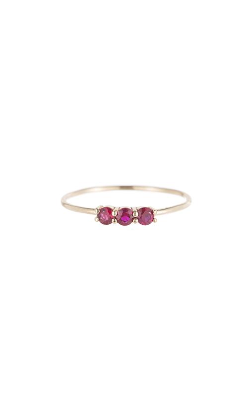Jennie Kwon Designs Fashion Ring 40-132780-14Y-7 product image