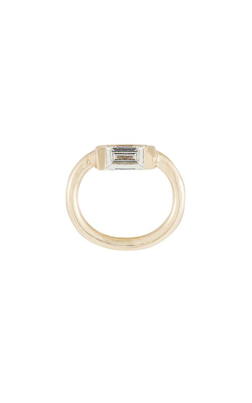 Jennie Kwon Designs Earrings 20-101500-14Y-PAIR product image