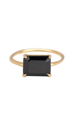 Jennie Kwon Designs Fashion Ring 40-500-14Y-7 product image