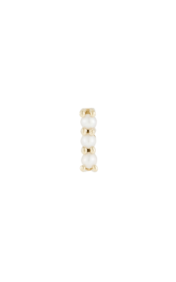 Jennie Kwon Designs Earrings 20-101200-14Y-PAIR product image