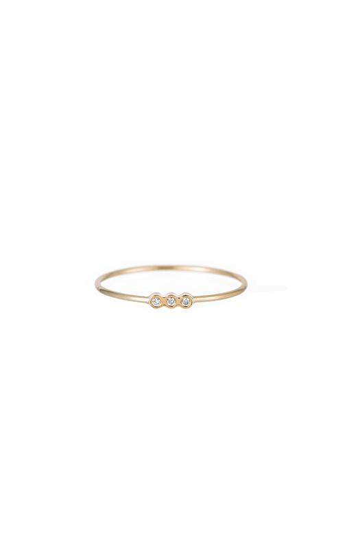 Jennie Kwon Designs Fashion Ring 40-3600-14Y-7 product image