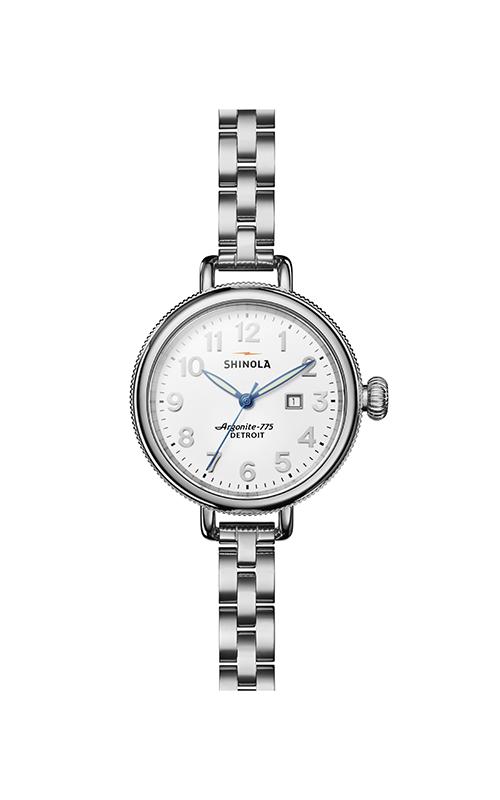 Shinola Birdy Watch S0110000206 product image