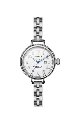 Shinola Birdy Watch S0110000206 product image