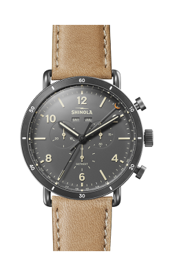 Shinola Canfield Sport Watch S0120089891 product image