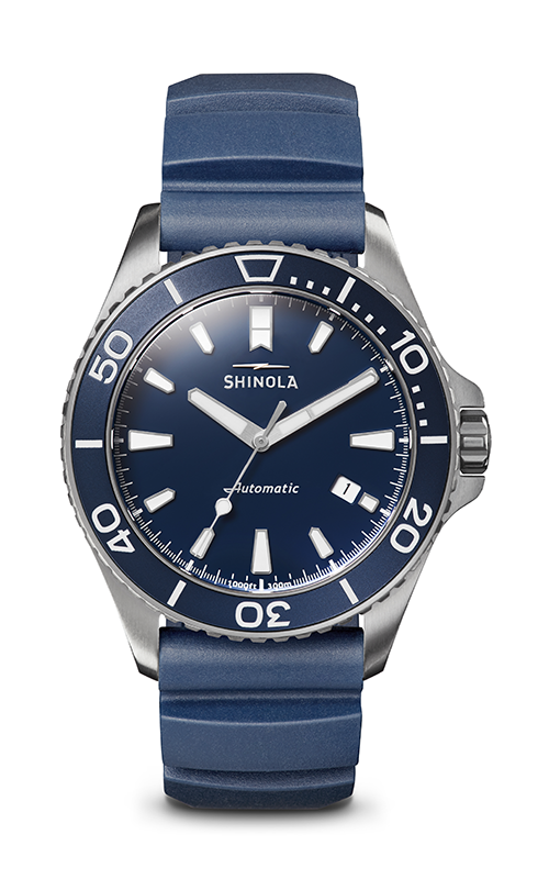 Shinola Monster Watch S0120097179 product image