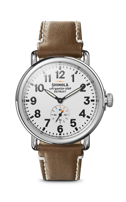 Shinola Runwell Watch S0110000109 product image