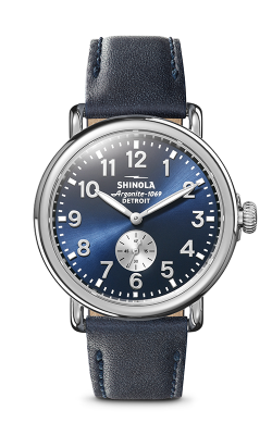 Shinola Runwell Watch S0120044133 product image