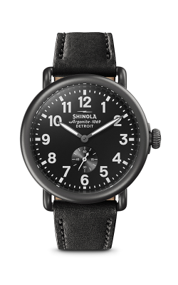 Shinola Runwell Watch S0120077935 product image