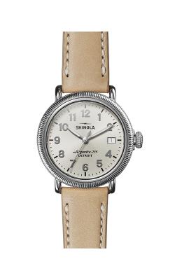 Shinola Runwell Watch S0120109234 product image