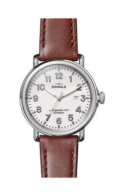 Shinola Runwell Watch S0120172979 product image