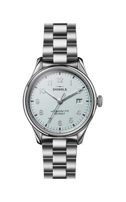 Shinola Vinton Watch S0120141285 product image